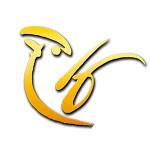 Centro Sri Chinmoy di Udine Logo