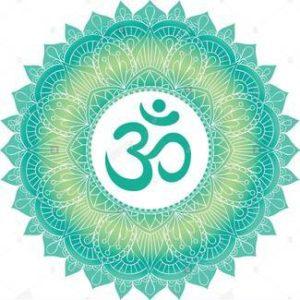 Corso gratuito di meditazione